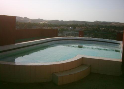 Memnon Hotel image4
