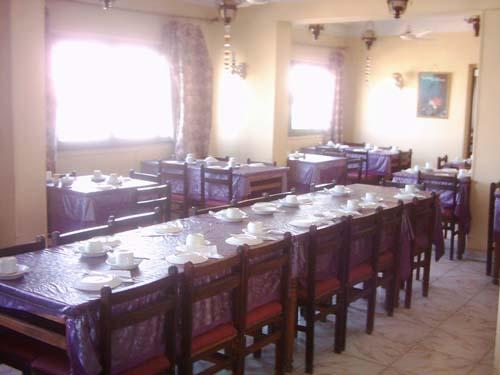 Memnon Hotel image5