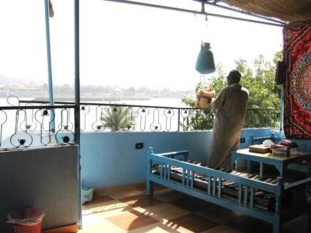 Nubian Nile House Chez Aisha image8