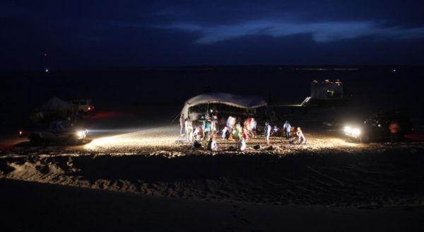 Kites Camp image2