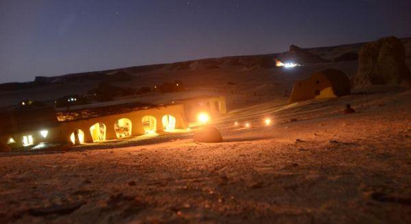 Kites Camp image4