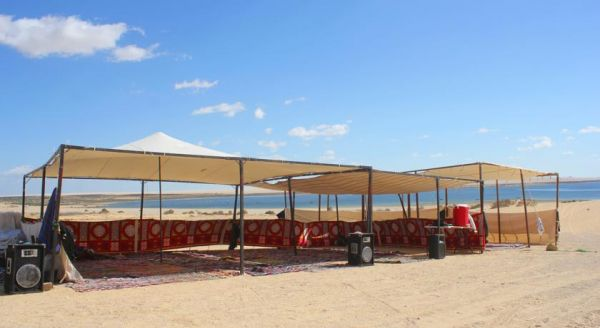 Kites Camp image8