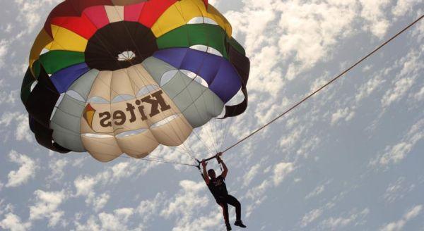 Kites Camp image10