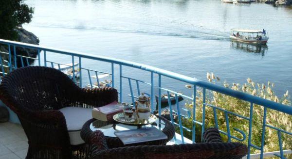 Fleur Du Nil image3