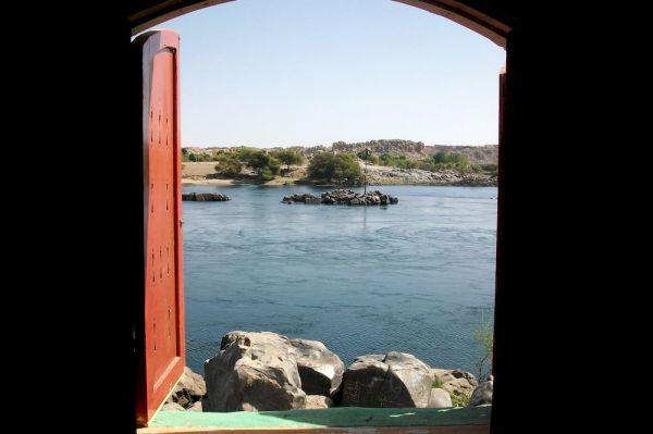 Anakato Nubian Houses image6