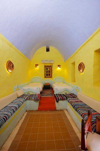 Anakato Nubian Houses image7