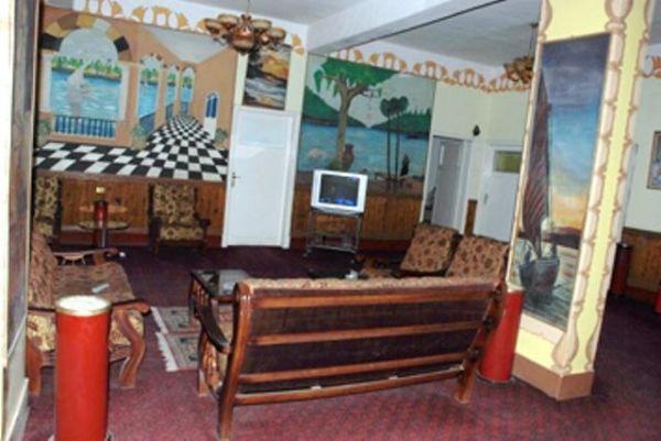 New Abu Simble Hotel image4