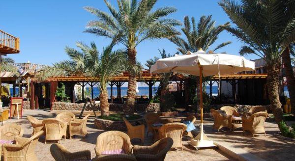 Acacia Dahab Hotel image7