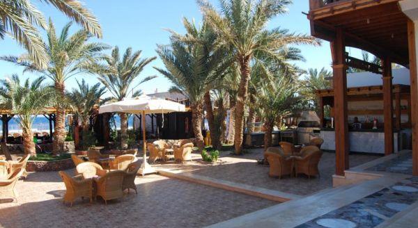 Acacia Dahab Hotel image8