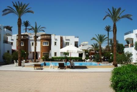 The Little Prince B&B Sharm El Sheikh image2