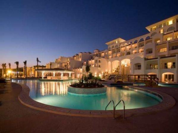 Savita Resort & Spa image2