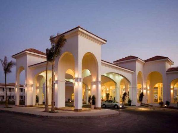 Savita Resort & Spa image3