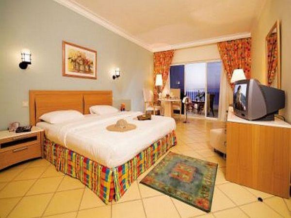 Savita Resort & Spa image9