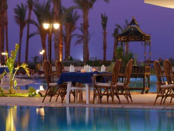 Savita Resort & Spa image10