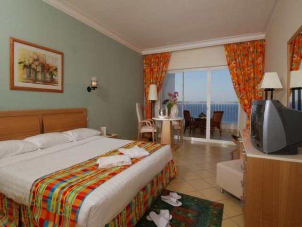 Savita Resort & Spa image8