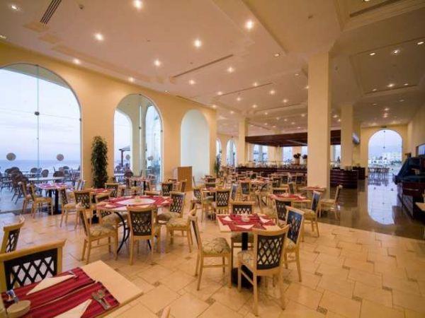 Savita Resort & Spa image5