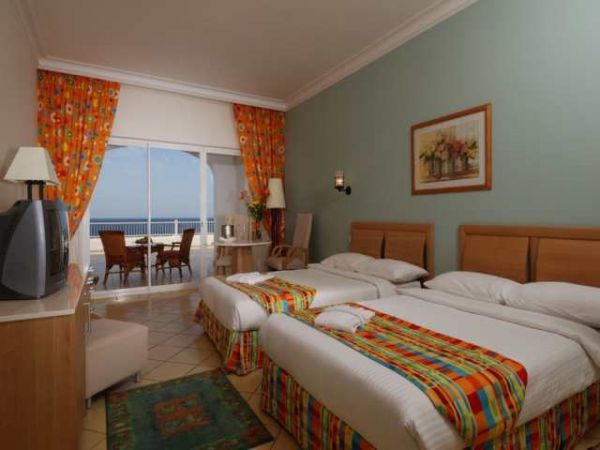 Savita Resort & Spa image7