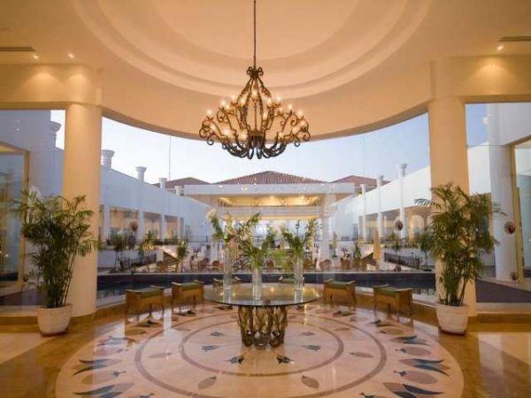 Savita Resort & Spa image4