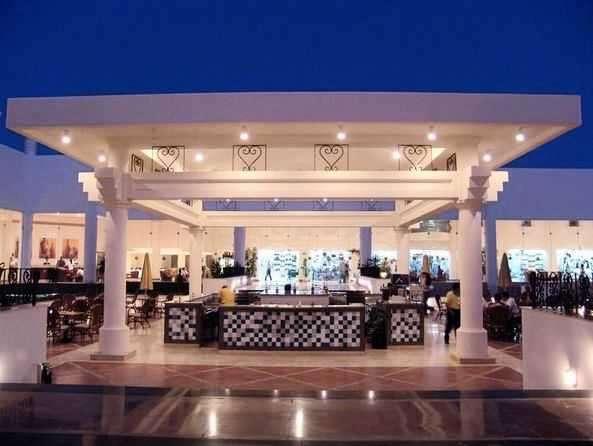 Savita Resort & Spa image1