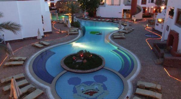 Sharm Inn Amarein image2