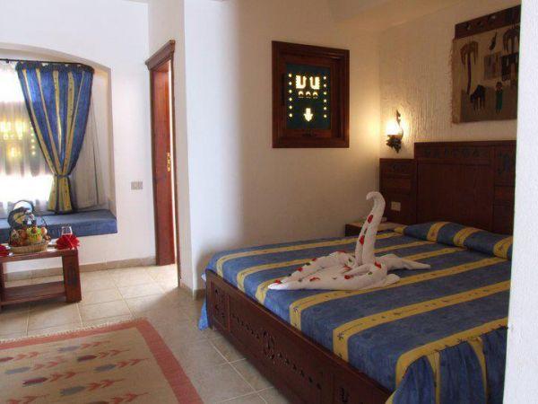 Sharm Inn Amarein image5