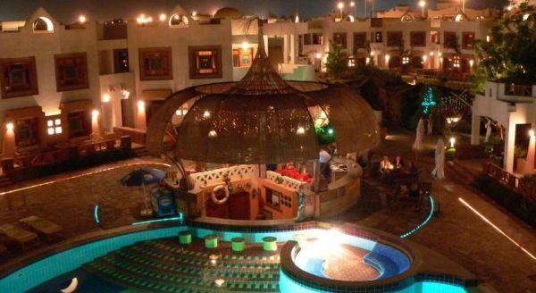 Sharm Inn Amarein image4