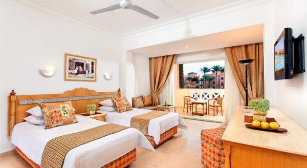 Sea World Resort (Formerly - Aqua Blu Resort) image6