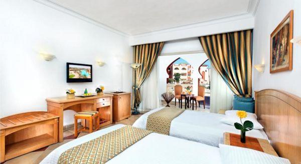 Sea World Resort (Formerly - Aqua Blu Resort) image10