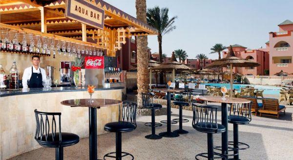 Sea World Resort (Formerly - Aqua Blu Resort) image13