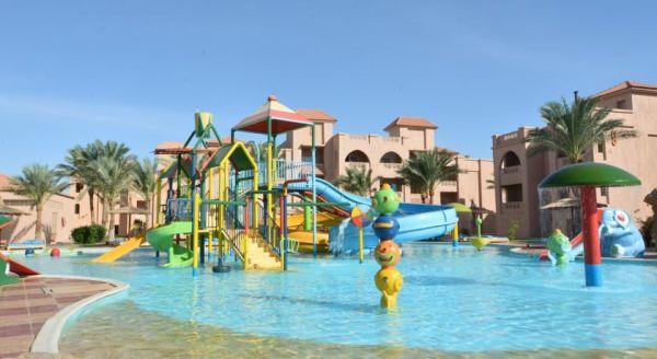 Sea World Resort (Formerly - Aqua Blu Resort) image29