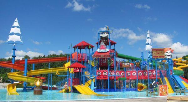 Jaz Makadi Saraya Resort image2