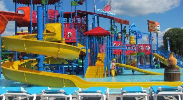 Jaz Makadi Saraya Resort image6