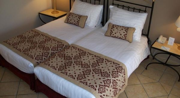 Jaz Makadi Saraya Resort image15
