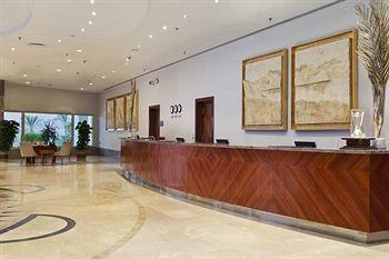 Taba Hotel & Nelson Village image2