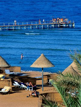 Park Inn by Radisson Sharm El Sheikh Resort image3