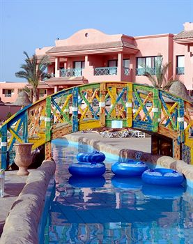 Park Inn by Radisson Sharm El Sheikh Resort image4