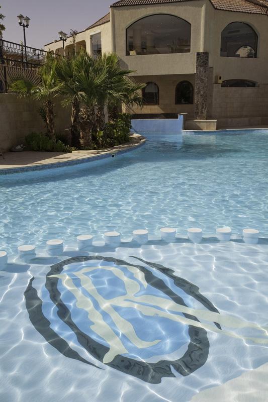 Royal Oasis Naama bay Resort image6