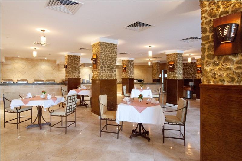 Royal Oasis Naama bay Resort image13