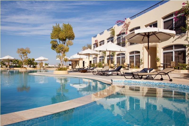 Royal Oasis Naama bay Resort image1