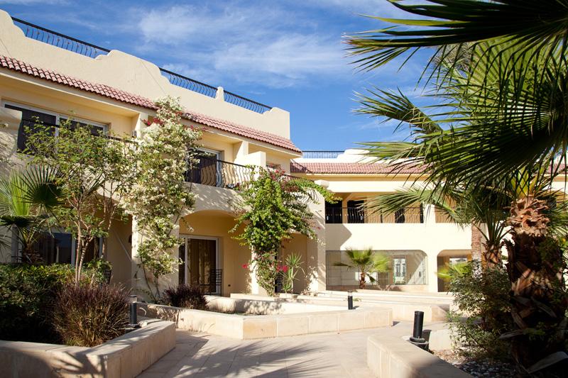 Royal Oasis Naama bay Resort image21