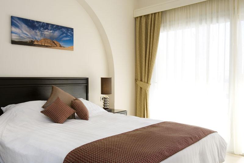 Royal Oasis Naama bay Resort image22