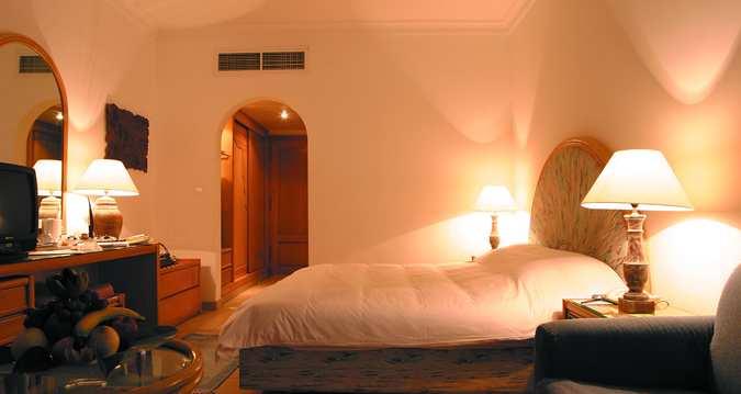 Taba Hotel & Nelson Village image9