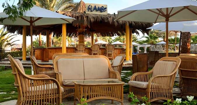 Hilton Sharm El Sheikh Fayrouz Resort image7