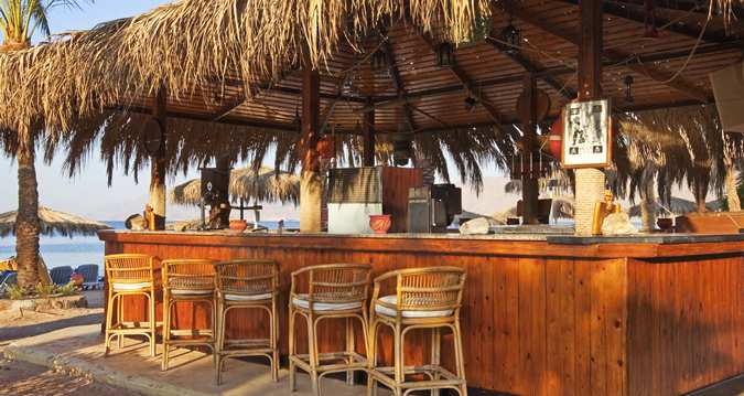 Taba Hotel & Nelson Village image13