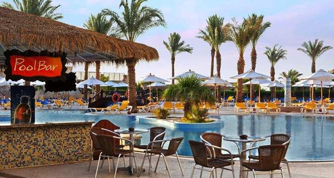 Hilton Sharks Bay Resort image3