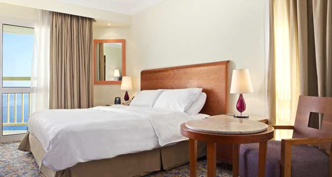 Taba Hotel & Nelson Village image14