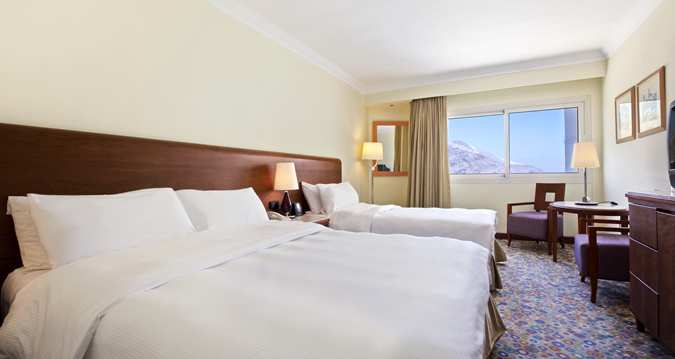 Taba Hotel & Nelson Village image15