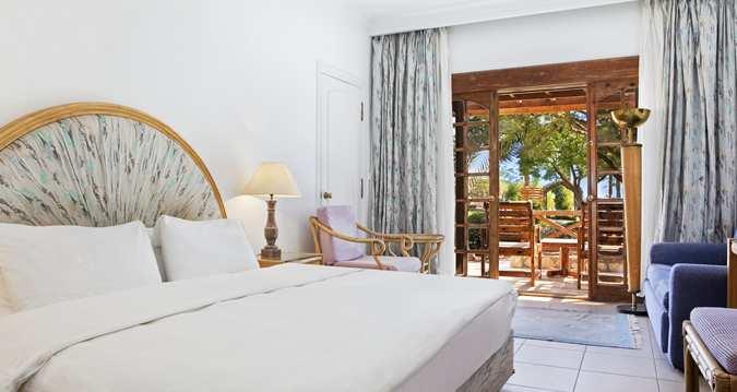 Taba Hotel & Nelson Village image16