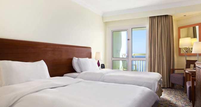 Taba Hotel & Nelson Village image19