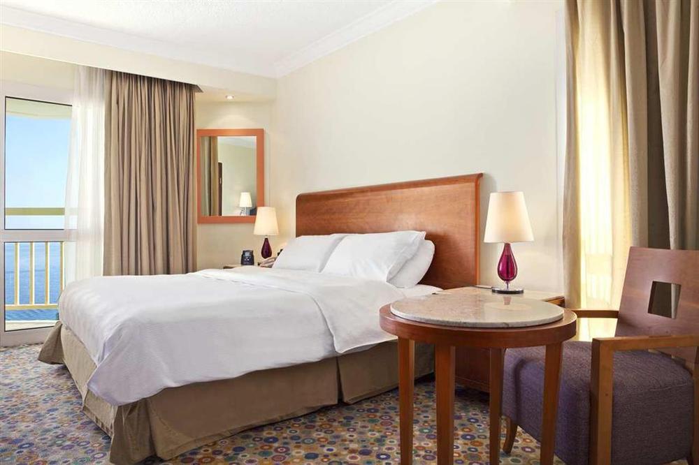 Taba Hotel & Nelson Village image32